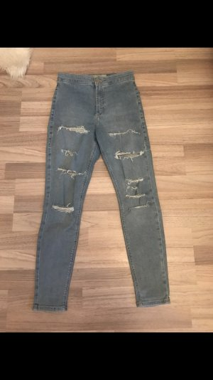 Topshop Jeans in 28/30