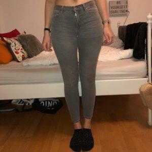 topshop jeans jamie jeans
