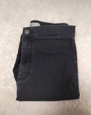 Topshop Jeans Joni W28L30