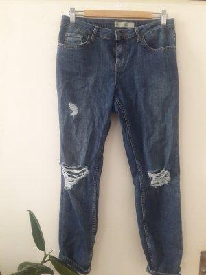 Topshop Jeans Lucas