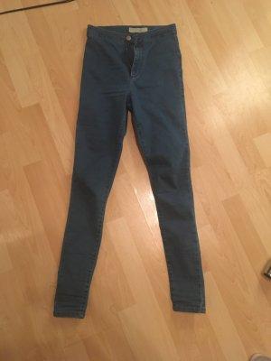 Topshop Jeans Modell Joni