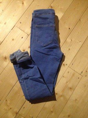 Topshop Jeans zu verkaufen