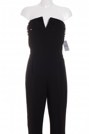 topshop jumpsuits g nstig kaufen second hand m dchenflohmarkt. Black Bedroom Furniture Sets. Home Design Ideas