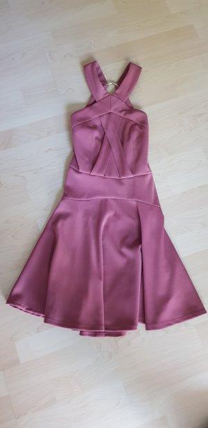 Topshop-kleid