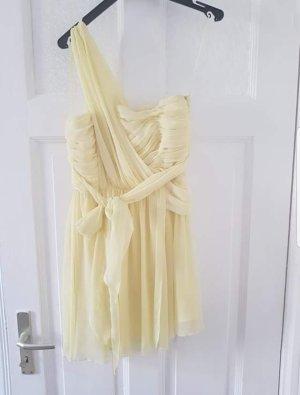 Topshop Kleid Abendkleid Gr.40