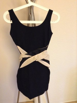Topshop Kleid aus London von topshop Größe 10