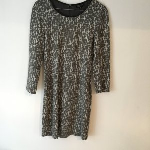 Topshop Kleid Fashion Need