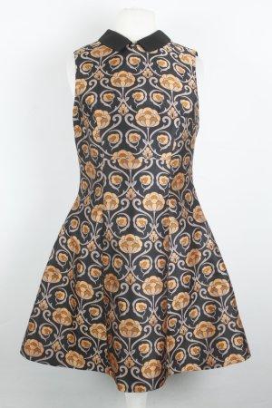 Topshop Kleid Gr. 36