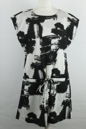 Topshop Kleid Gr. UK 8 / 36