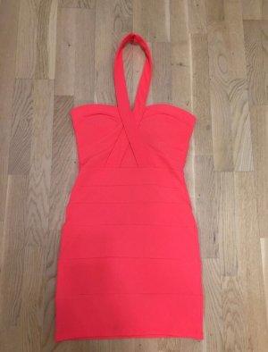 Topshop Kleid - Größe 38