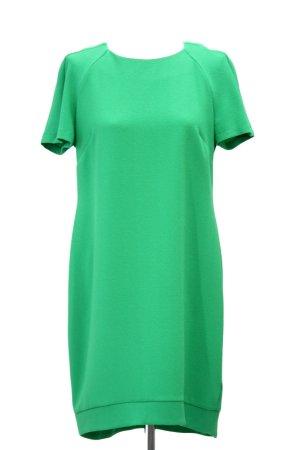 Topshop Kleid in Grün