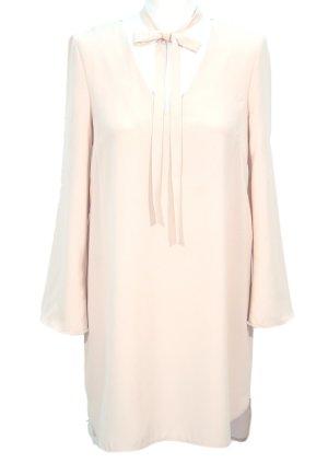 Topshop Kleid in Rosa