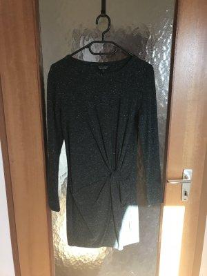 Topshop Kleid / Jerseykleid