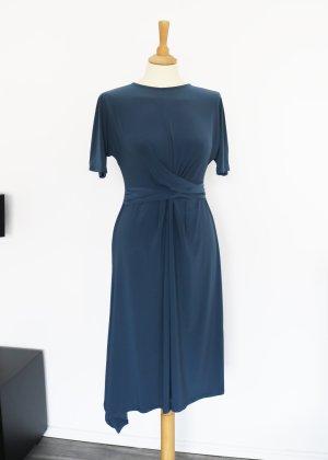 Topshop Midi-jurk veelkleurig