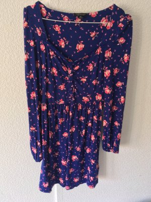 Topshop millefleur Country