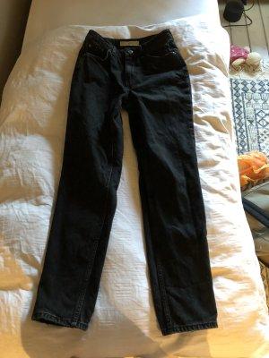 Topshop Mom Jeans 2018 Sommer Kollektion