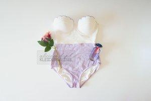 Topshop Monokini multicolore