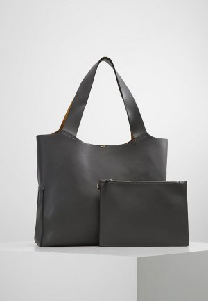 Topshop NEW SANDY - Shopping Bag  *NEU MIT ETIKETT*