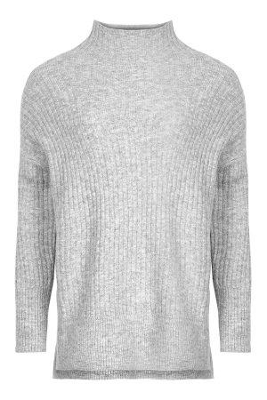 TOPSHOP Petite Jumper - Knitwear - Pullover