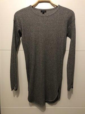 TopShop-Pullover - figurbetont