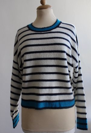 Topshop Pullover Gr.XS