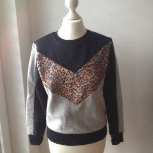 Topshop Pullover Größe 34