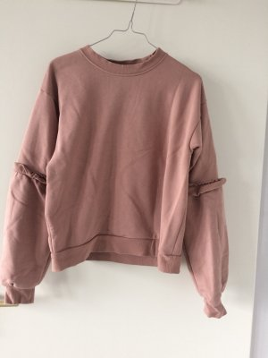 Topshop Pullover S