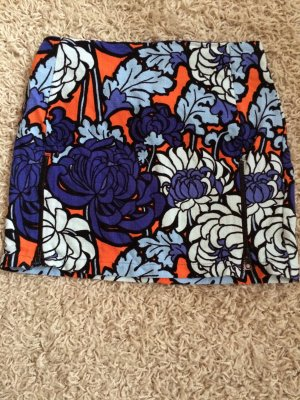 TOPSHOP Rock High Waist Neu Gr.36!