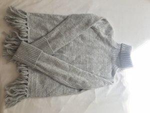 Topshop Rollkragen Pullover
