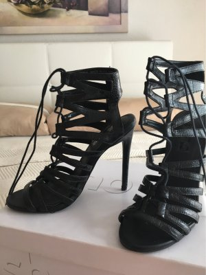 Topshop Sandaletten High Heels