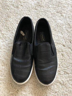 Topshop Schuhe 38,5