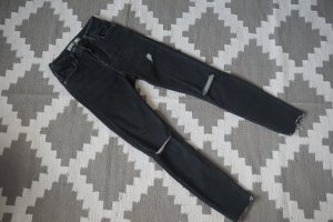 TOPSHOP Skinny Jeans 26/30