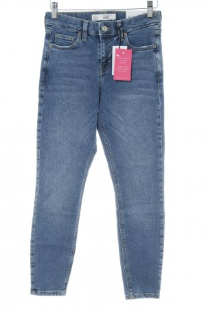 """Topshop Skinny Jeans """"Jamie"""""""