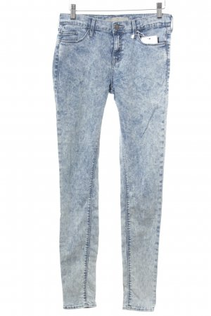 "Topshop Skinny Jeans ""Leigh"""