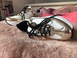 Topshop Sneaker 90'