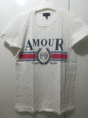 Topshop T-Shirt XS-S