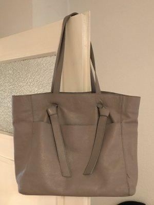 Topshop Tasche Bag Handtasche Schultertasche Shopper Shoppingbag Umhängetasche