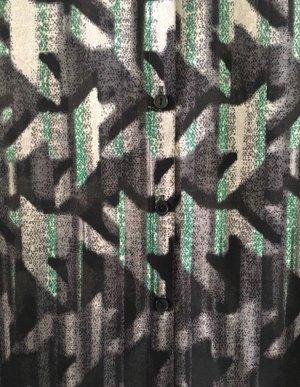 Topshop trendy Hemd-blusen