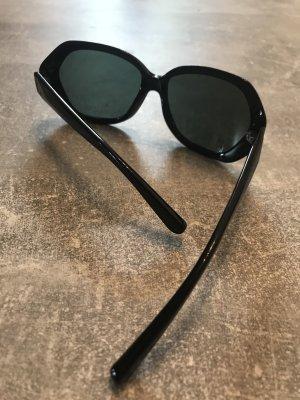 Tore Burch Sonnenbrille, KP 220€ Modell TY 9021