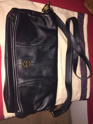 Tory Burch 3 way Damentashe