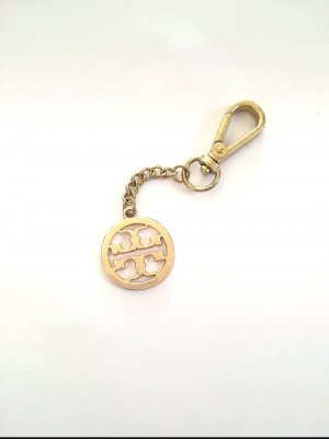 Tory Burch Medallion gold-colored