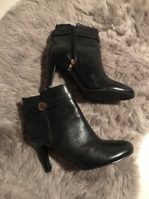 Tory Burch Ankle Boots Gr.41
