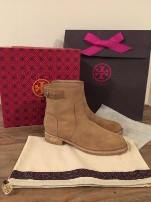 "Tory Burch - Ankle Boots ""Selena"" (NP 375 EUR)"
