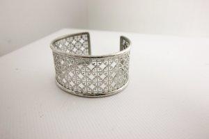 Tory Burch Armspange Armreif Armband Designer Trend