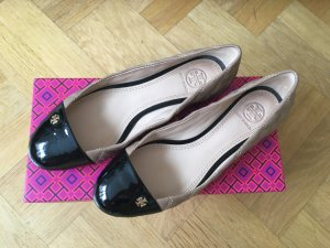 Tory Burch Ballerinas Gr 38/ US 7,5