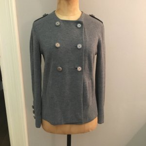 Tory Burch Caban Strick Jacke Gr. S top Zustand