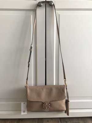 Tory Burch Crossbody Bag in creme, neu