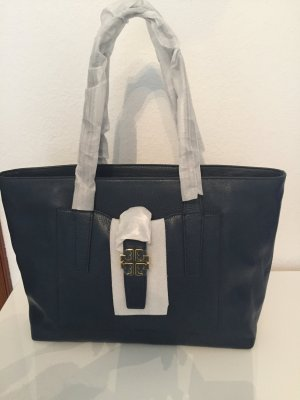 TORY BURCH Damentasche/Shopper neu
