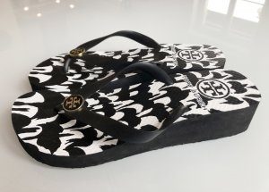 Tory Burch Flipflops NEU