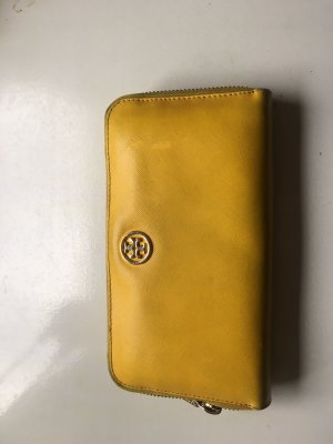 Tory burch Geldbeutel